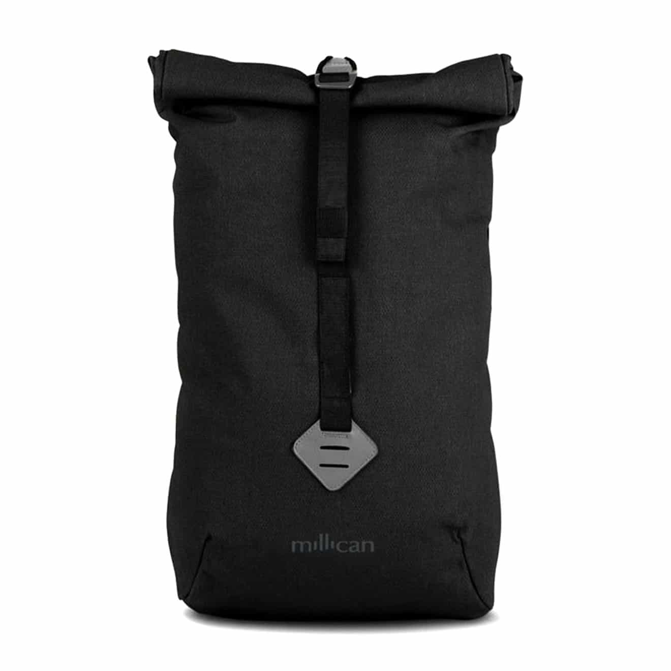 Millican Smith The Roll Pack 15L