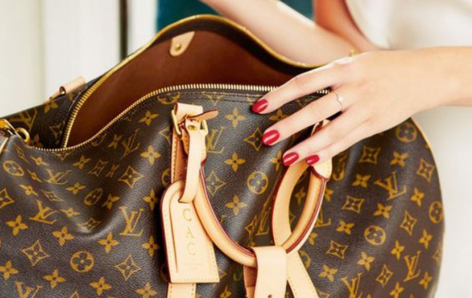 896dc9dc1b2b 7 Ways to Spot a Fake Louis Vuitton Speedy – Sabrina s Closet