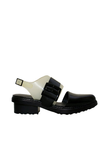 3.1 Phillip Lim Leather Shoes