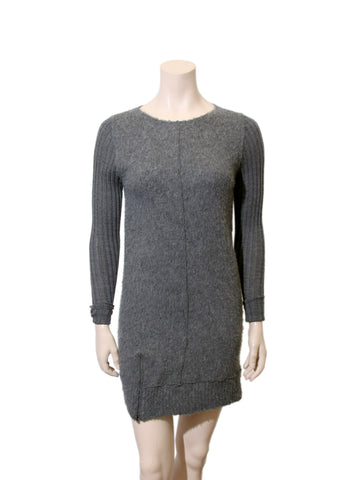 Aviu Sweater Dress