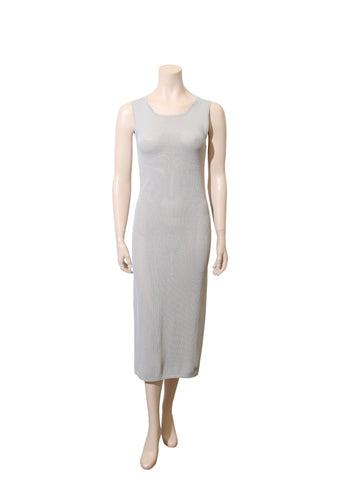 Rudsak Knit Dress