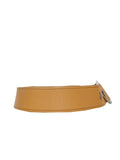 Prada Leather Belt