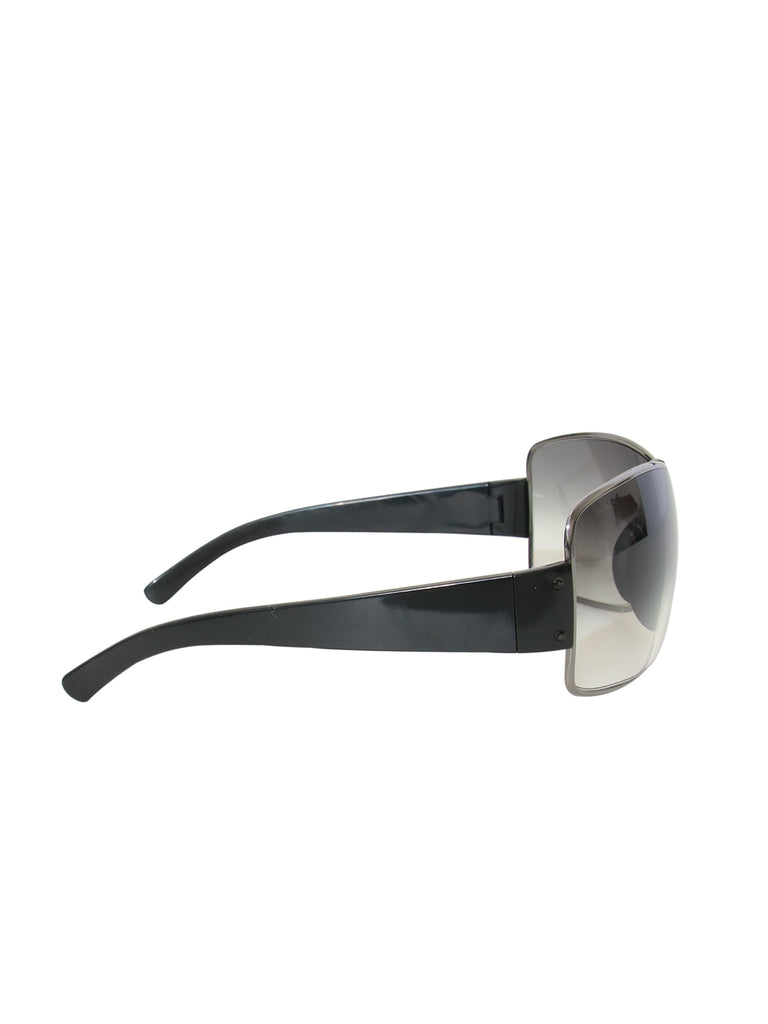 Prada Shield Sunglasses