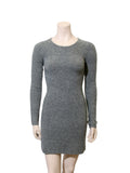 Isabel Marant Wool Sweater Dress