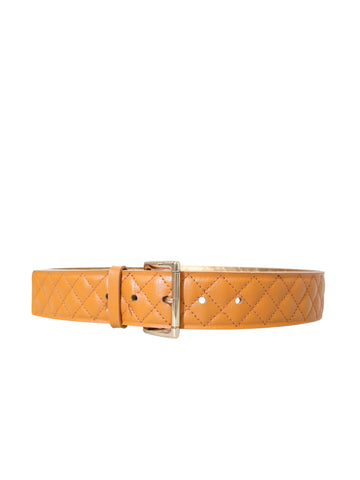de32947a44c Shop pre-owned luxury belts | Sabrina's Closet | Luxury Consignment