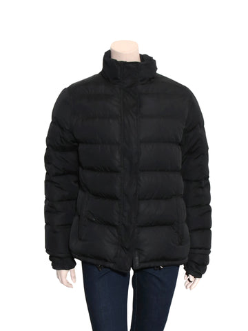 Prada Men's Winter Puffer Coat