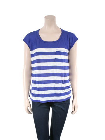 Splendid Stripe T-Shirt