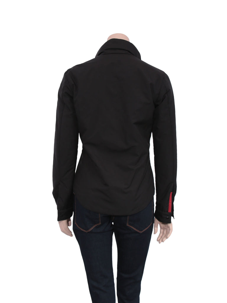 Prada Lightweight Jacket