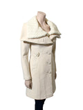Mackage Wool Coat