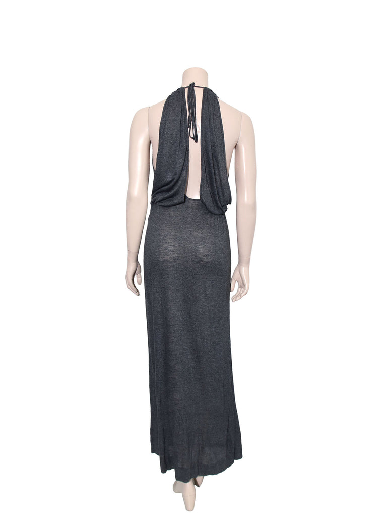 ELIZABETH AND JAMES Maxi Dress