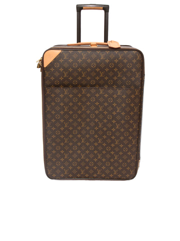 Louis Vuitton Monogram Pégase 65