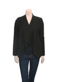 Michael Kors Draped Blazer
