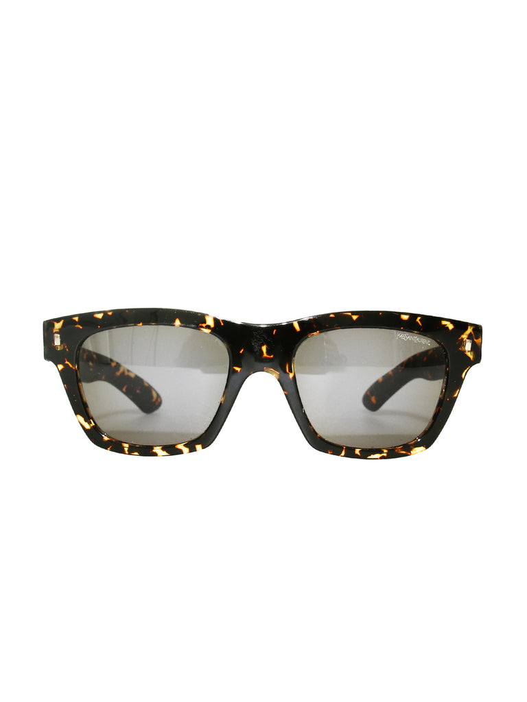 7e1da530c Pre-owned YSL 2310/S Sunglasses – Sabrina's Closet