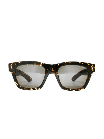 YSL 2310/S Sunglasses
