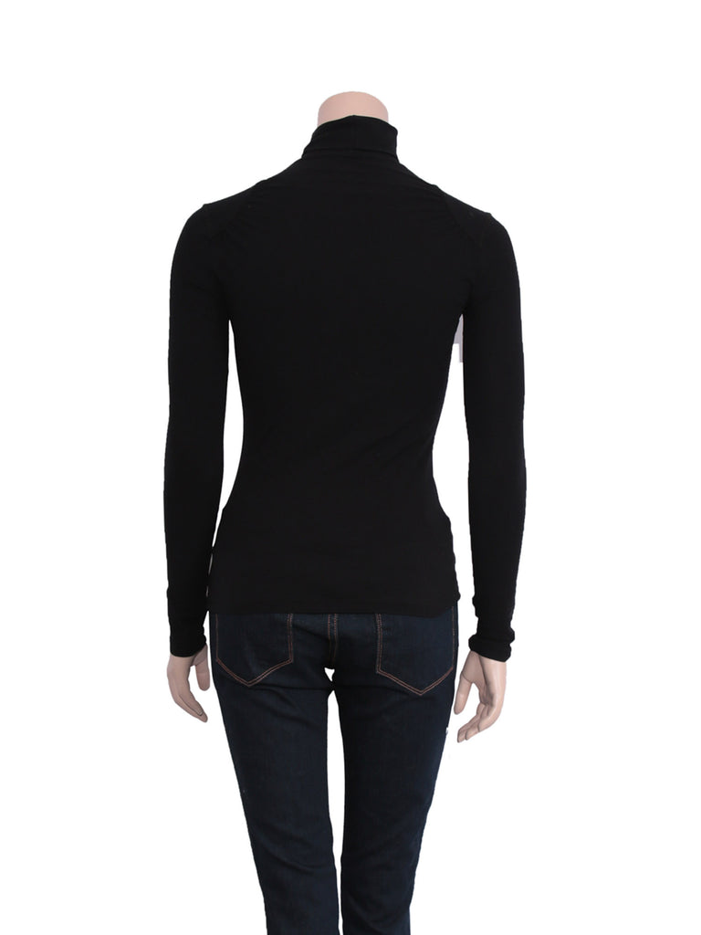 Miu Miu Turtleneck Sweater