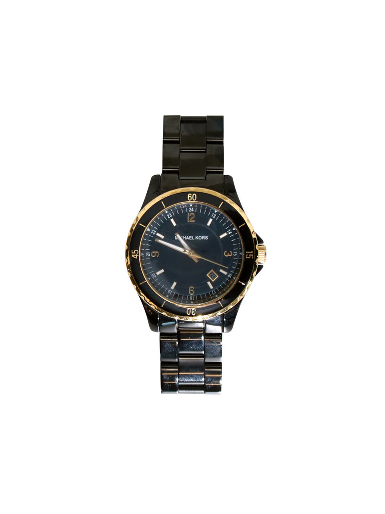 Michael Kors MK 5173 Watch