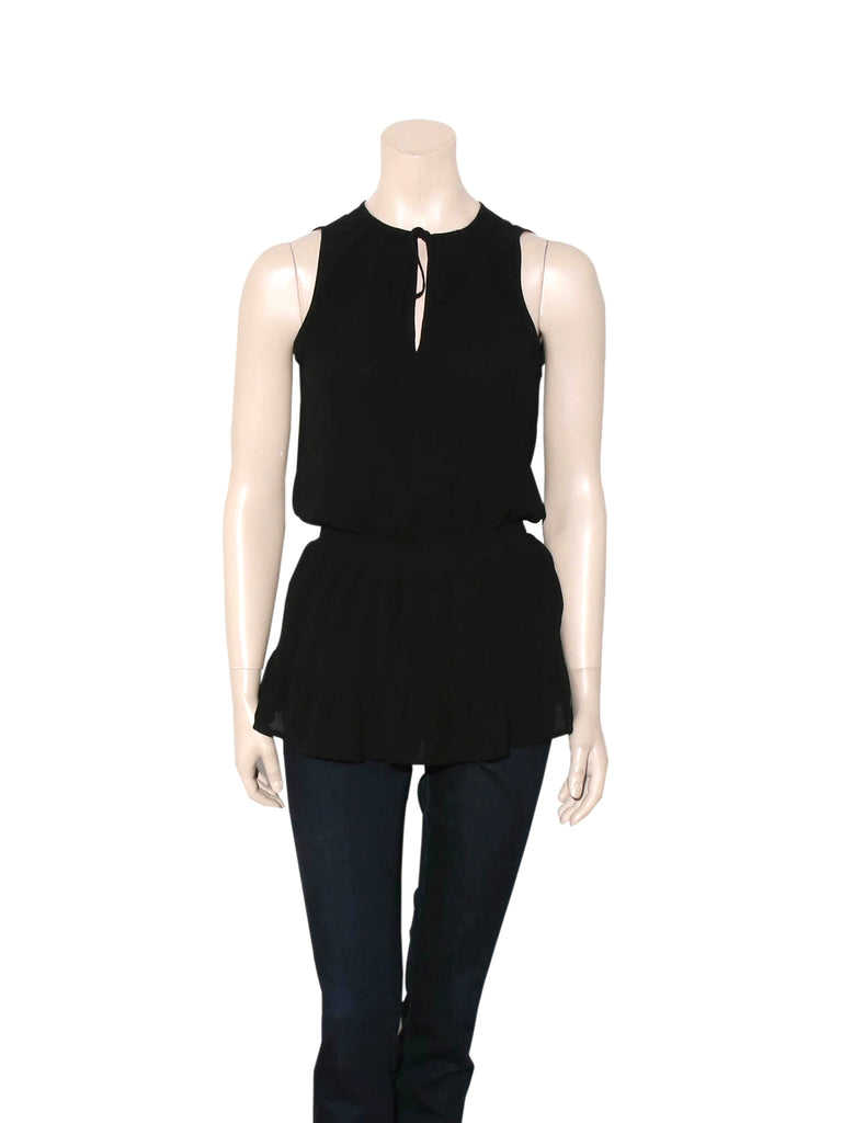 Michael Kors Sleeveless Top