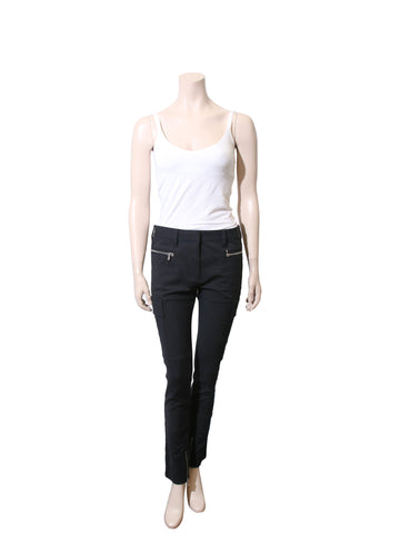 3.1 Phillip Lim Zip Pants