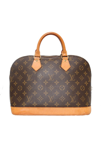 69d709801897 Bags   Shop curated pre-owned luxury bags   Sabrina's Closet