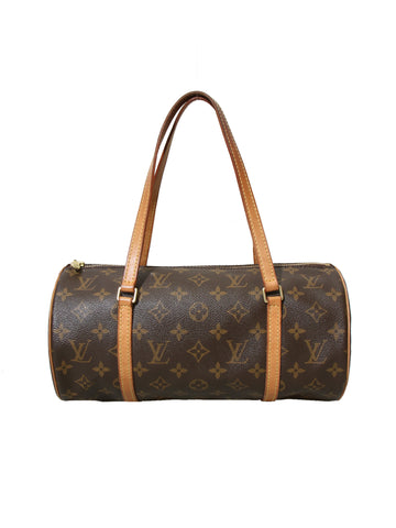 8a1f5caceb Bags | Shop curated pre-owned luxury bags | Sabrina's Closet