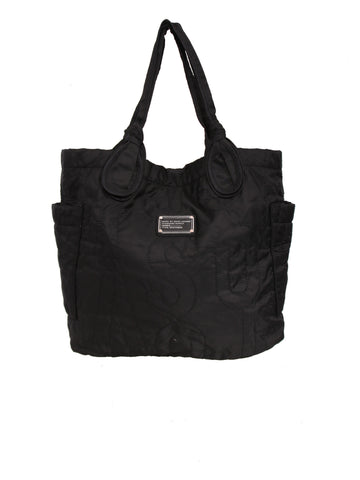 Marc by Marc Jacobs Pretty Nylon Tote Bag