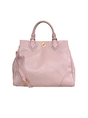 Marc by Marc Jacobs Ozzie Square Lucy Tote