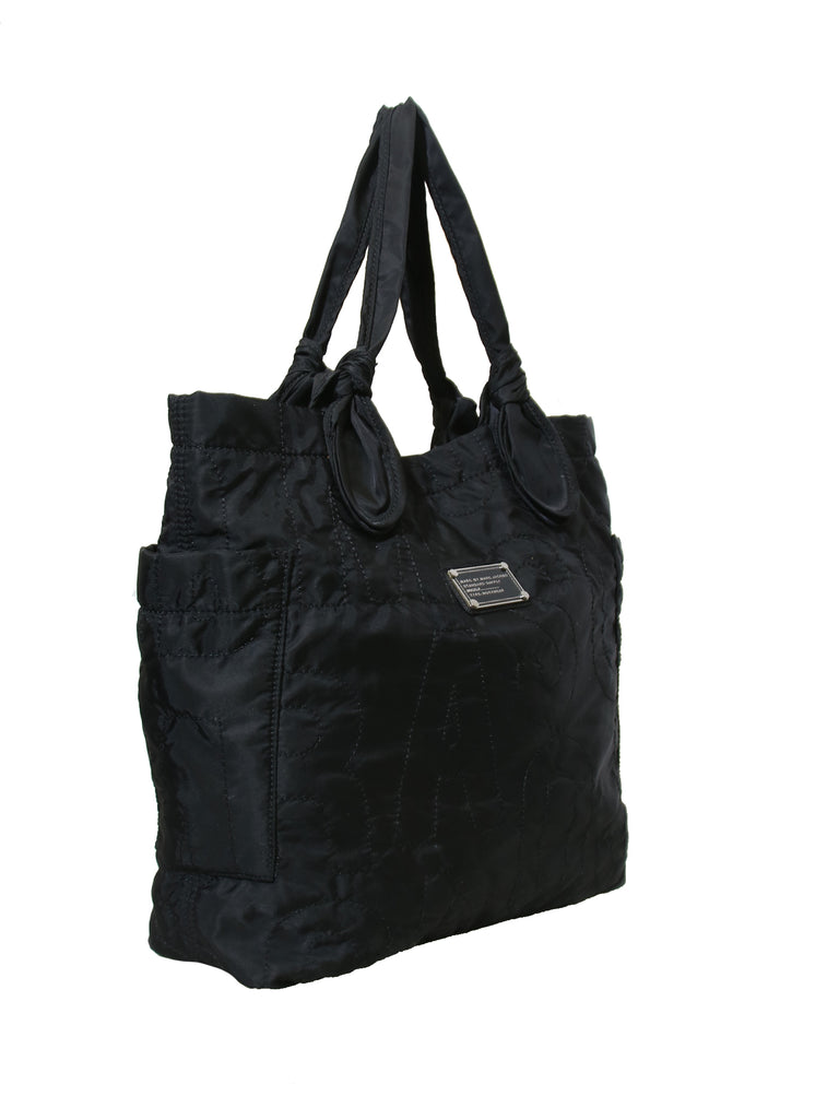 Marc by Marc Jacobs Pretty Nylon Tate Tote Bag