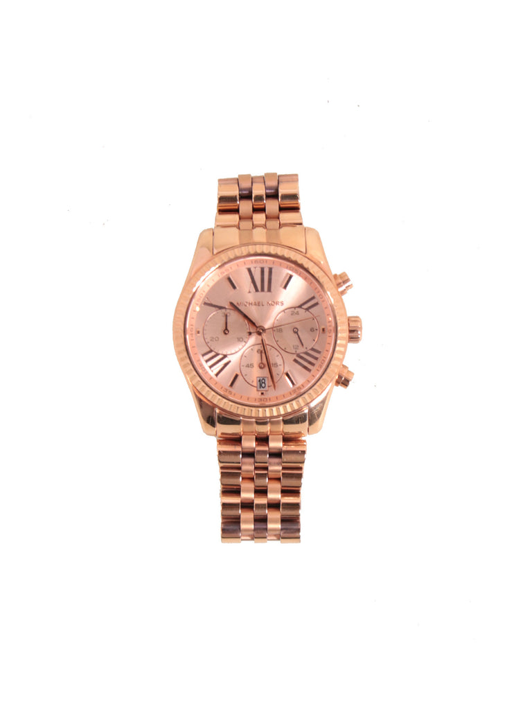 Michael Kors Lexington MK 5569 Watch