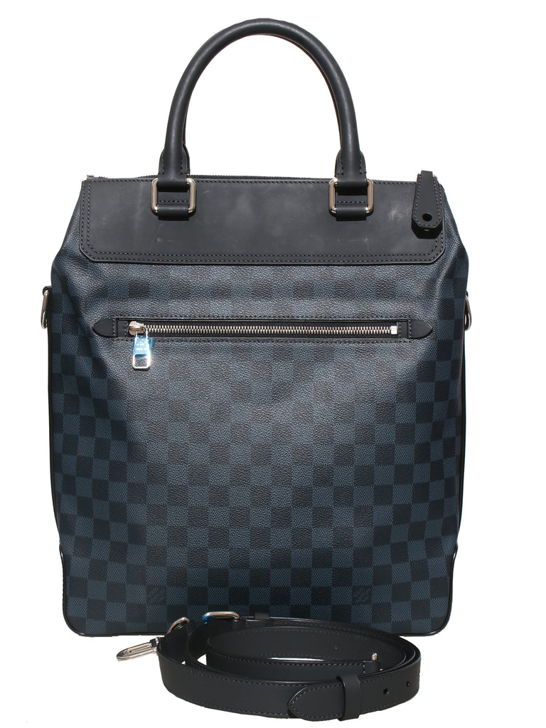 Louis Vuitton Damier Greenwich 2Way