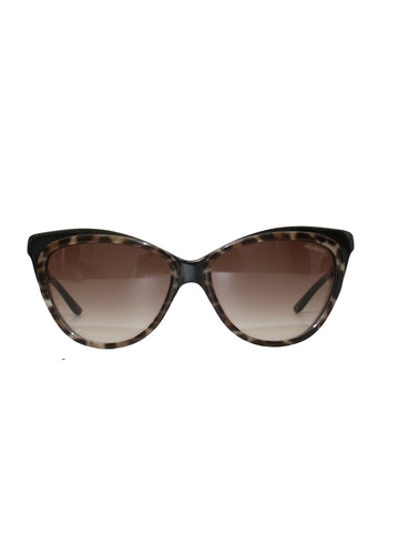 YSL 6358/S Sunglasses