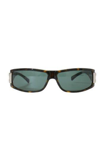Yves Saint Laurent YSL 2137/S Sunglasses