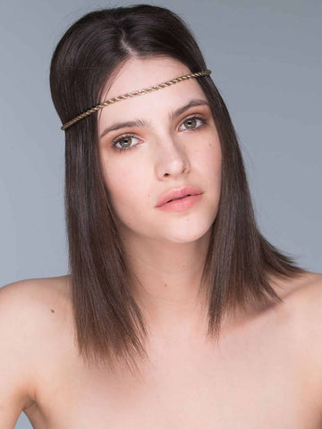 Beau Belle Couture Alysa Headpiece