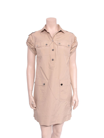 Dolce & Gabbana Shirt Dress