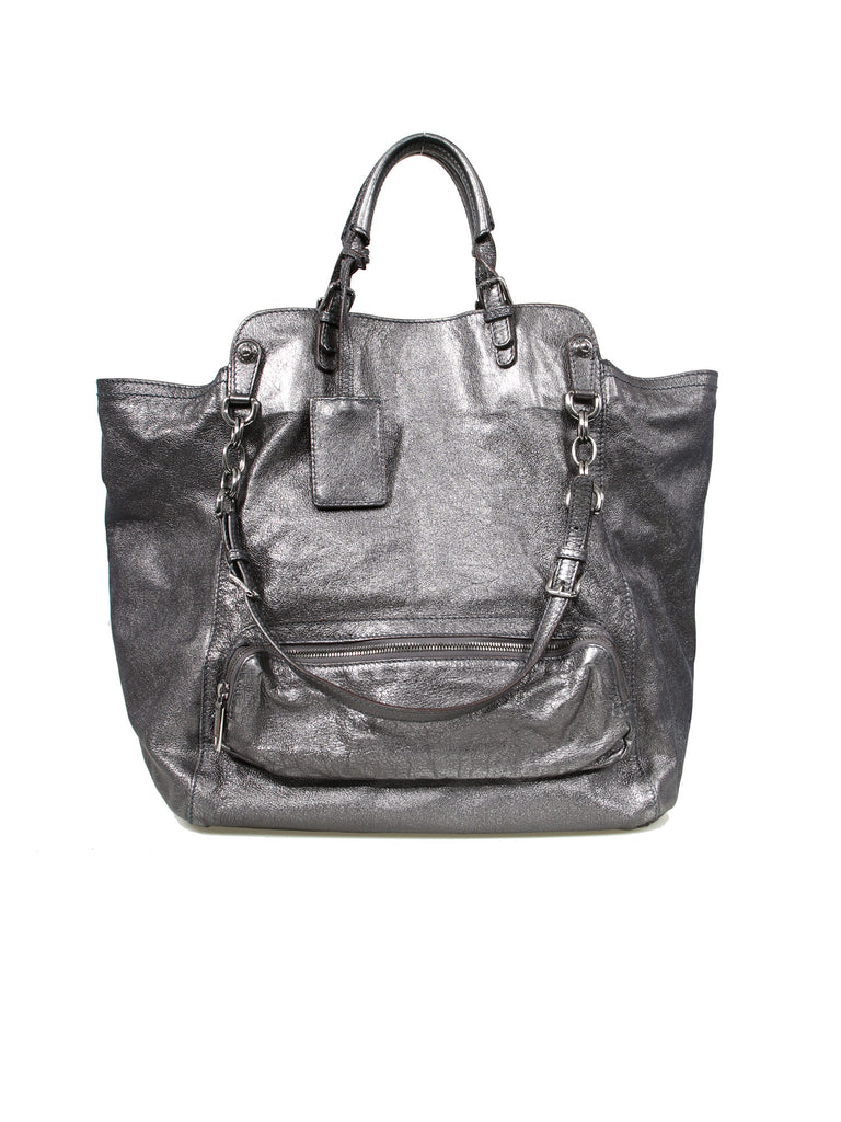 Pre-owned - Bag Dolce & Gabbana