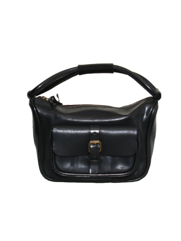 Miu Miu Leather Bag