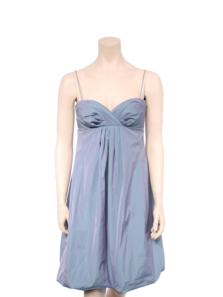 Hugo Boss Sweetheart Dress