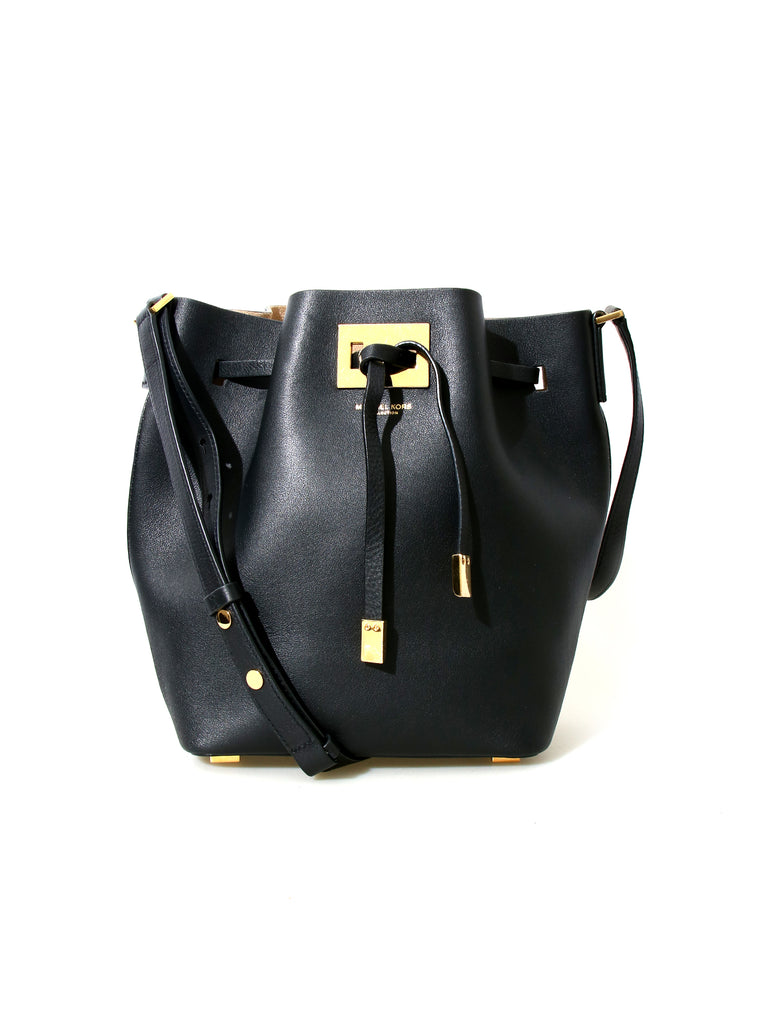 Michael Kors Miranda Bucket Bag