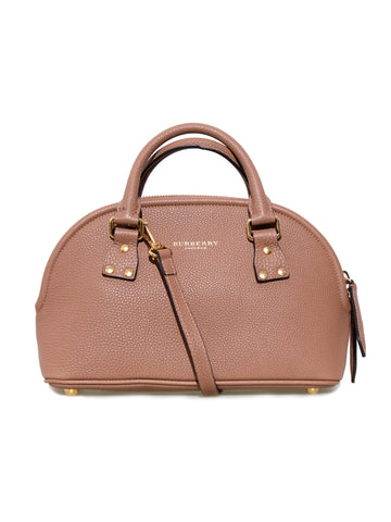 Burberry Small Bloomsbury Bag