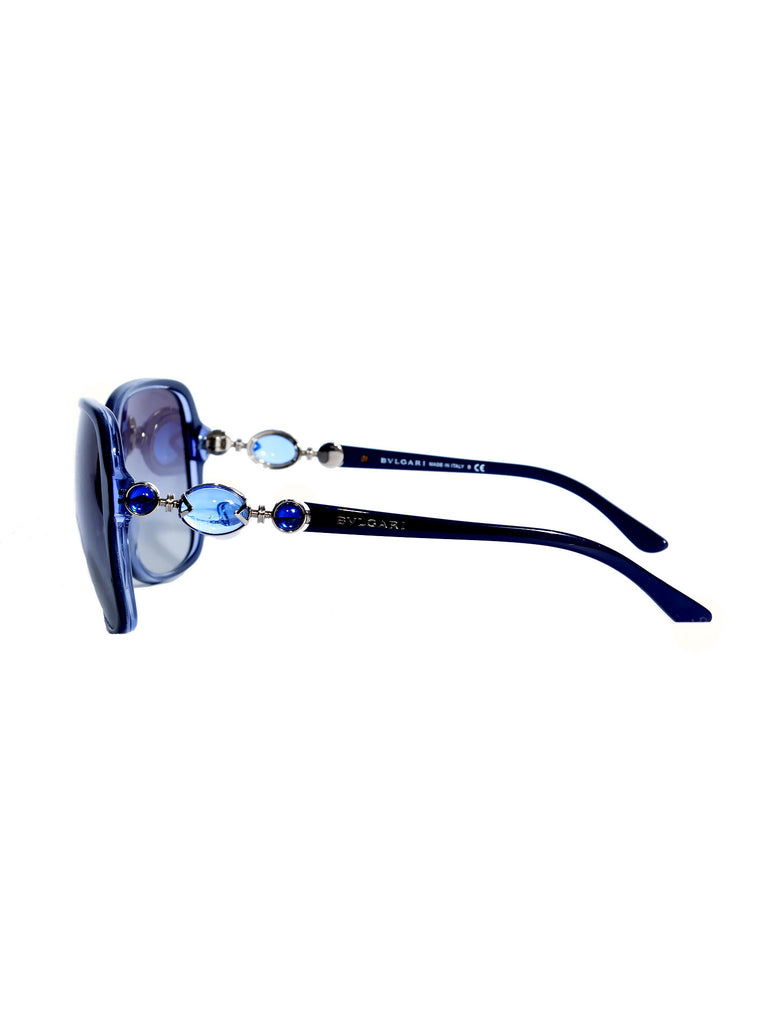 Bvlgari Jewel Sunglasses