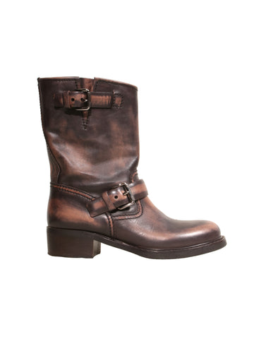 d8253c728 Shop pre-owned luxury boots | Sabrina's Closet | Luxury Consignment