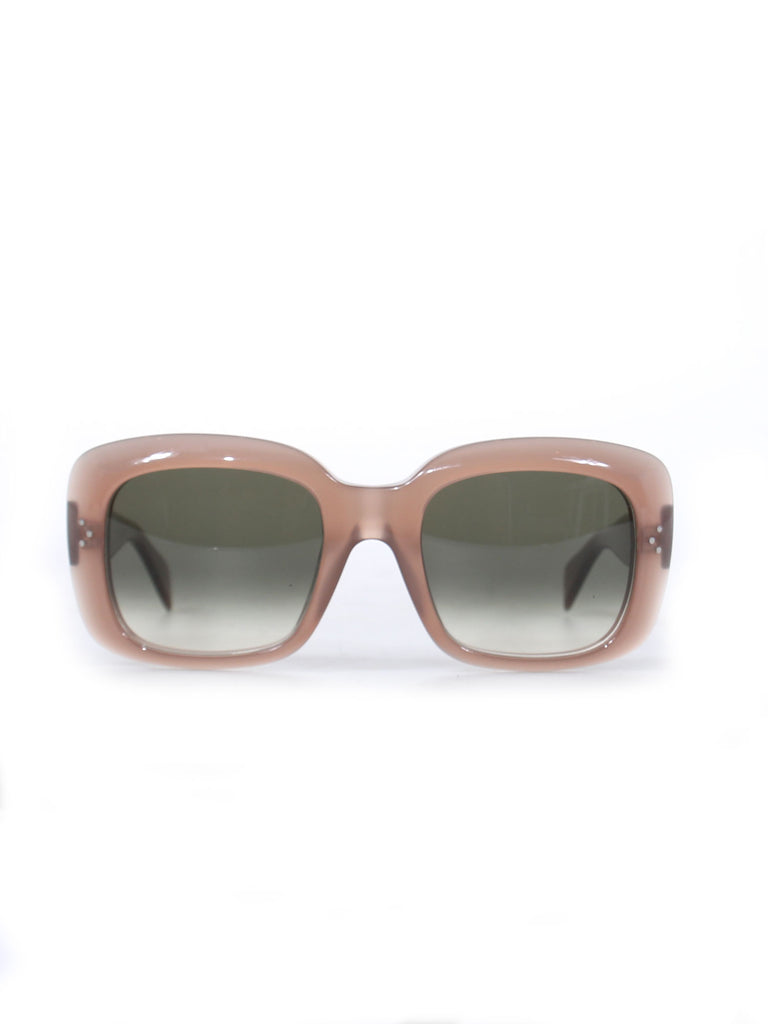 Celine 41044/S Sunglasses