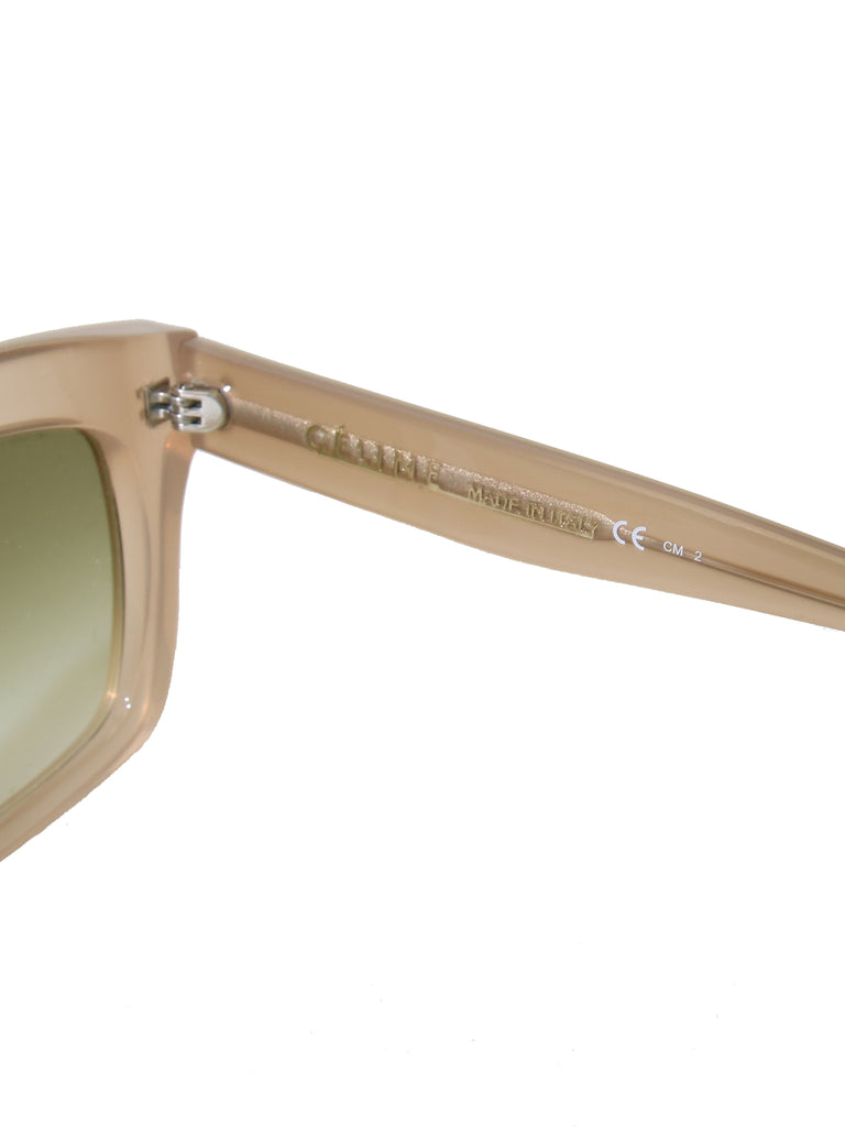 Celine CL 41023/S Sunglasses