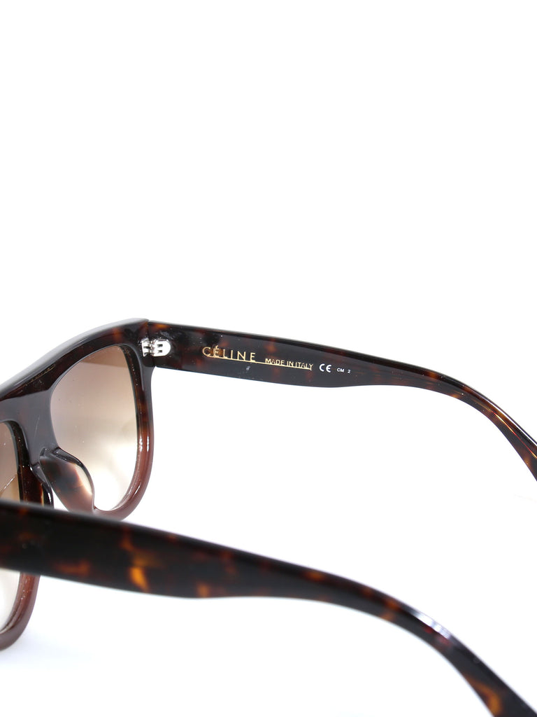 Celine Shadow 41026/S Sunglasses