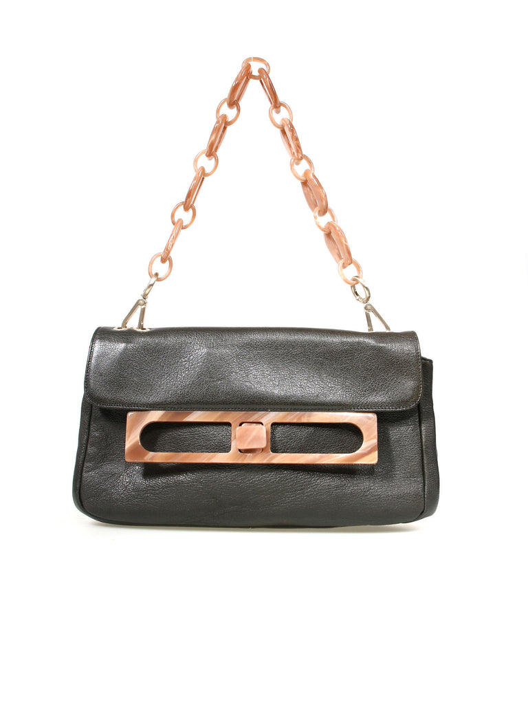 Marni Leather Bag