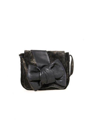 See by Chloe Bow Cross Body Bag