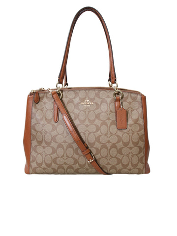 6d373816d090 Bags | Shop curated pre-owned luxury bags | Sabrina's Closet