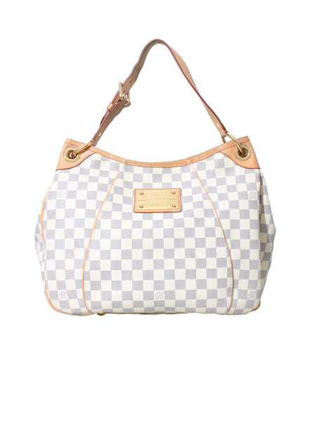 666c84553cd7 7 Ways to Spot a Fake Louis Vuitton Speedy – Sabrina s Closet