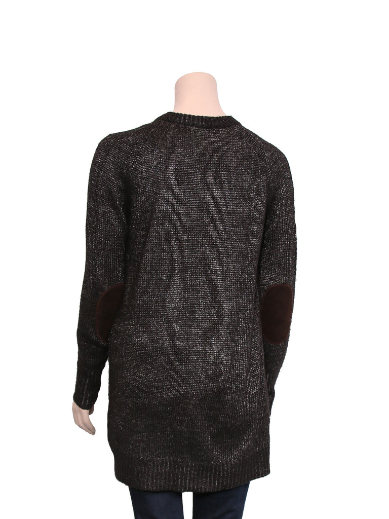 L'Agence Knit Sweater