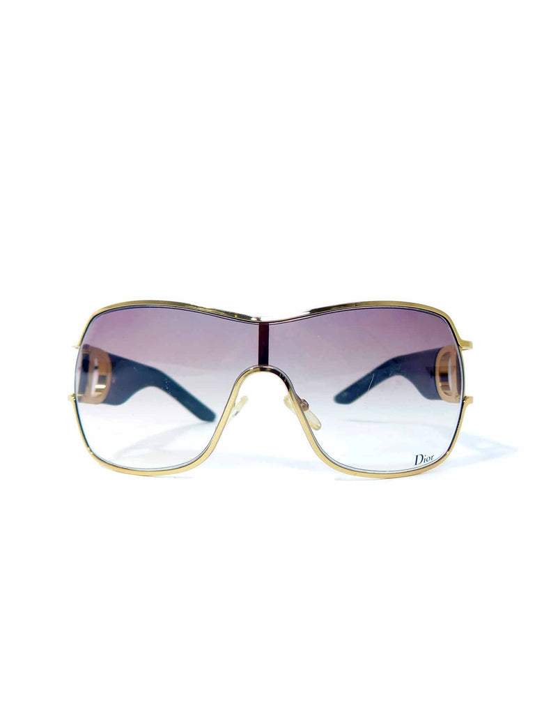 Christian Dior Precoll 1 Sunglasses
