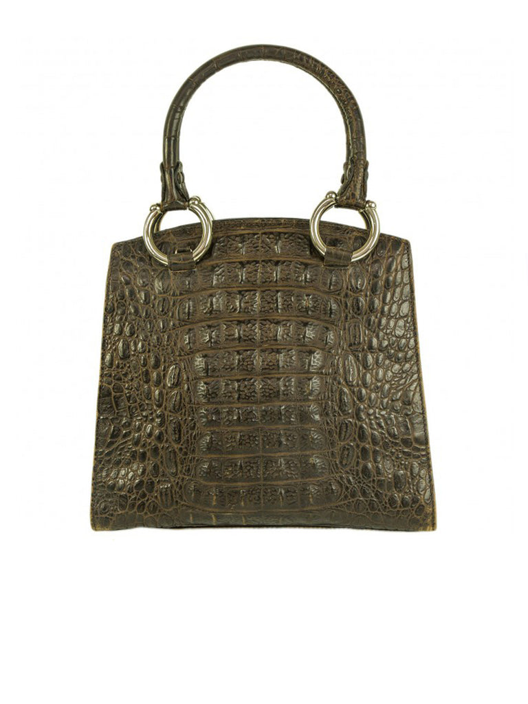 Gianfranco Ferre Vintage Shoulder Bag